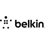Accessory Brand logo