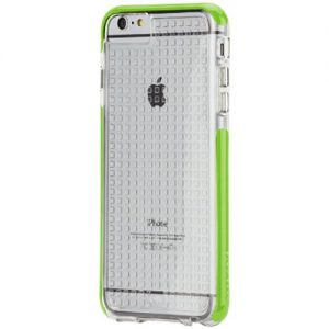 Case mate green