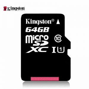 Kingston-Class-10-memory-card-6fGB