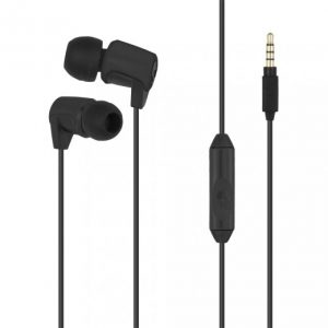 skullcandy-supreme-sound-riff-headset-black